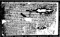 Charter of Edred, A.D. 949 (front).jpg