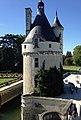 Chateau de Chenonceau 3 sept 2016 f - 14.jpg