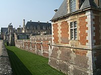 ChateaudAnetNorthernFront.jpg