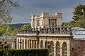 Chatsworth (48521599181).jpg