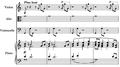 Chausson-quatuor avec piano.1-2.png