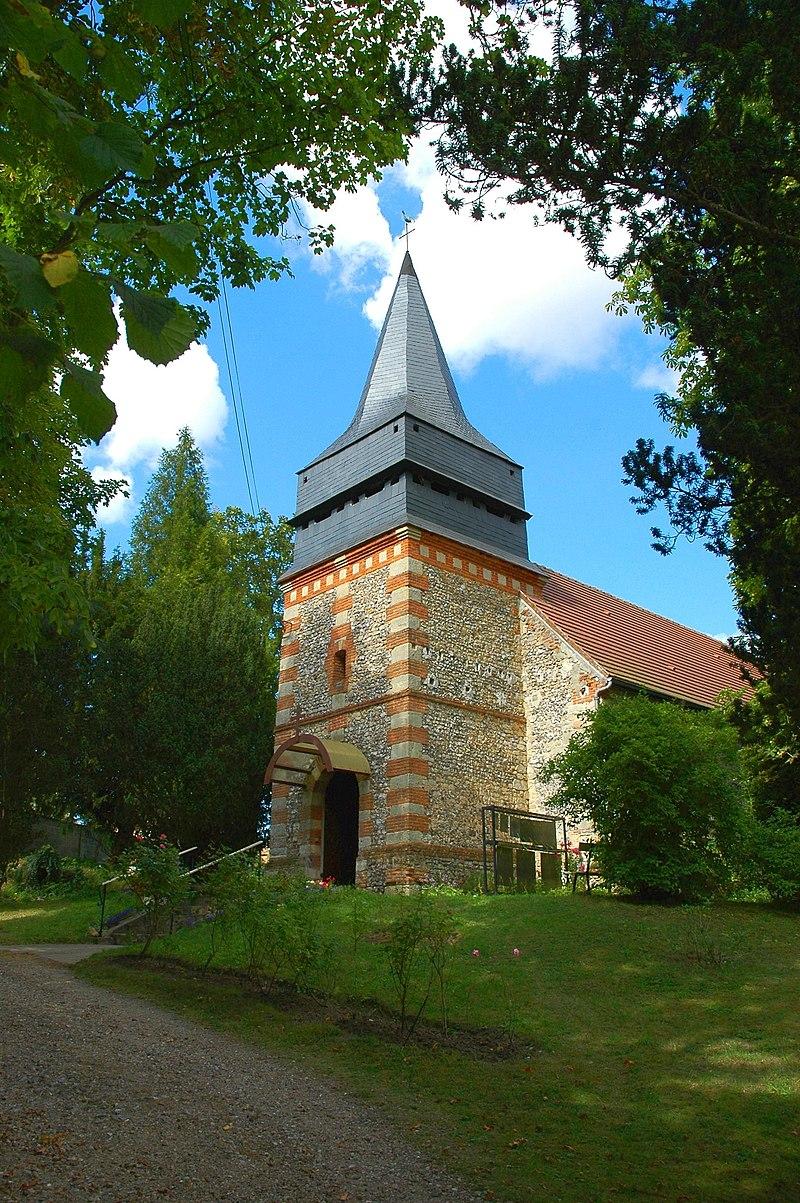 Chavincourt-Provemont prawosławny church.jpg