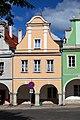 Chełmsko Śląskie, Rynek 13 DSC 0071-001.JPG