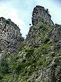 Cheddar Gorge - panoramio (6).jpg
