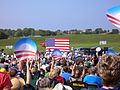 Cheers for Obama (1405340984).jpg
