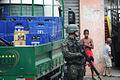 Chefe do EMCFA General José Carlos De Nardi visita a Força de Pacificação do Complexo da Maré (16225446514).jpg