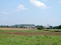 Chelm Slaski-panorama.jpg