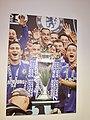Chelsea Football Club, Stamford Bridge (Ank kumar) 25.jpg