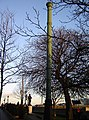 Chelsea arc light column 1.jpg