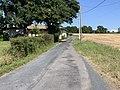 Chemin Petit Noaillat Cormoranche Saône 1.jpg