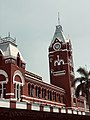 Chennai Central, an late afternoon capture,.jpg
