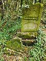 Chenstochov ------- Jewish Cemetery of Czestochowa ------- 131.JPG