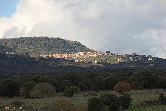 Cheremule - Image: Cheremule Panorama (06)