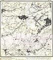 Chernigov - Shubert map 1v - R12L12.JPG
