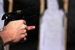 Cherry Point shooters test Combat Pistol Program 141103-M-PJ332-067.jpg
