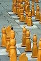 Chess - Flickr - Stiller Beobachter.jpg