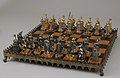 Chessmen (32) and board MET LC-48 174 47-005.jpg