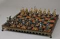 Chessmen (32) and board MET LC-48 174 47-005.jpg