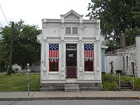 Chester building (Chester, Illinois) 01.jpg