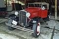 Chevrolet 1930.JPG