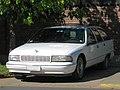 Chevrolet Caprice Estate Wagon 1995 (17871997062).jpg