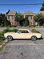 Chevrolet Corvair, Morganton, NC (49010444162).jpg