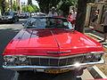 Chevrolet impala 1965 - Impalownik.JPG