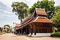 Chiang-Mai Thailand Wat-Chedi-Luang-15.jpg