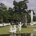 Chiang Rai - Wat Rong Khun - 0011.jpg