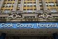 Chicago-CookCountyHospital.jpg