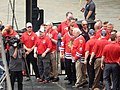Chicago Blackhawks Rally 6-18-2015 (19004024620).jpg