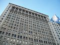 Chicago Illinois 2012-09-22 1.JPG
