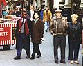 Chicago people (1993) - 17 (5950894).jpg