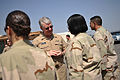 Chief of Naval Operations Visits Djibouti DVIDS85351.jpg
