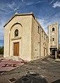 Chiesa Maria Santissima della Candelora.jpg