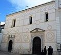 Chiesa S.Antonio 1.jpg