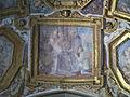 Chiesa abbaziale di s. michele a passignano, int., cappella di s.g. gualberto, affr. di g.m. butteri e aless. pieroni, 1580-1, 02.JPG
