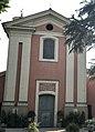 Chiesa di Cavazzoli (1).jpg
