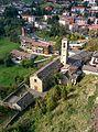Chiesa di San Francesco - Bardi.jpg
