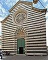 Chiesa di San Giovanni Battista - panoramio - Carlo Pelagalli.jpg