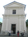 Chiesa di San Gregorio Magno 10.acof (2) copia.jpg