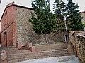 Chiesa di San Michele Arcangelo Cinigiano.jpg