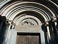 Chiesa di Sant'Andrea, Vercelli, abc6.JPG