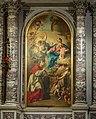 Chiesa di Santa Maria della Pace altare San Carlo Borromeo Brescia.jpg
