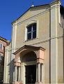 Chiesa di Santa Maria delle Assi lato.jpg