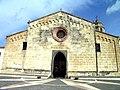 Chiesa di Santa Reparata OR.jpg