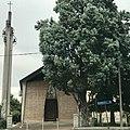 Chiesa di Villa Corticella.jpg