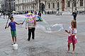 Children, town hall of Paris.jpg