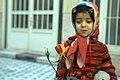 Children of Iran کودکان در ایران 04.jpg