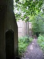 Chilworth Gunpowder Mills - geograph.org.uk - 547194.jpg